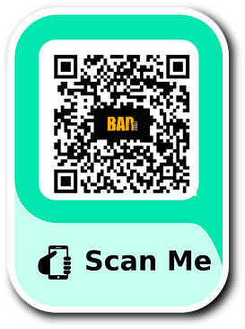 Scan or Click To See The Demo